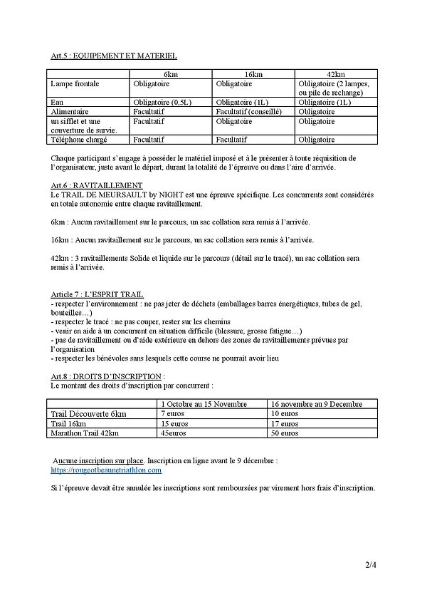 reglement trail nocturne V2-page-002.jpg