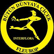 interflora_turkey-logo-7A2C403483-seeklo