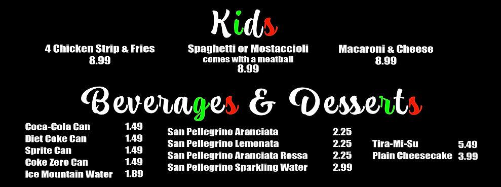 kids & beverages.jpg