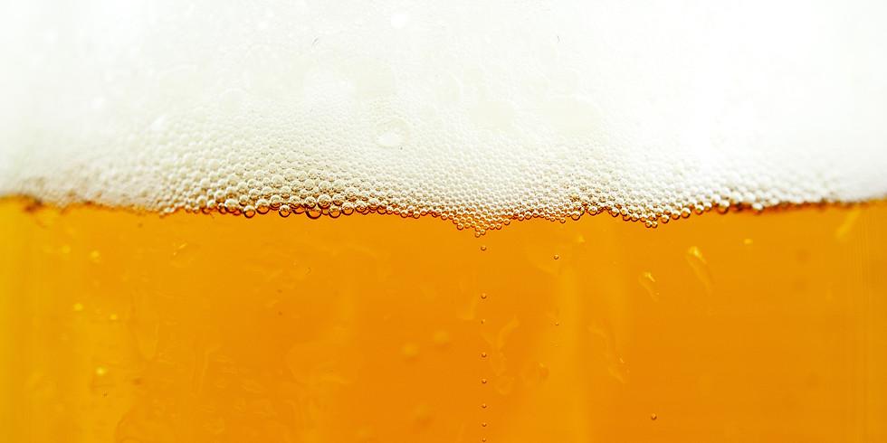 Taller Elaboración de Cerveza Artesanal