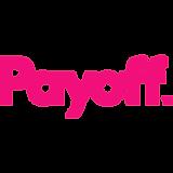 PayOffLogo.png