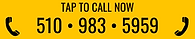 203 • 872 • 0899 (2).png