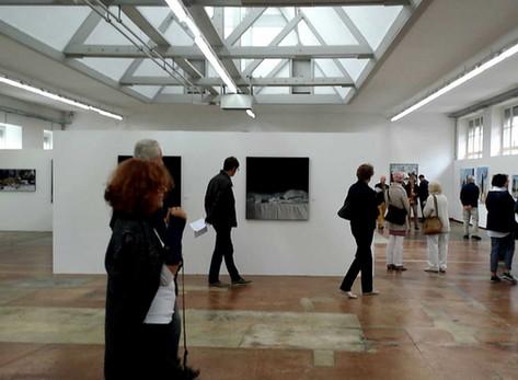 Ausstellung im Museum Bickel 2/2