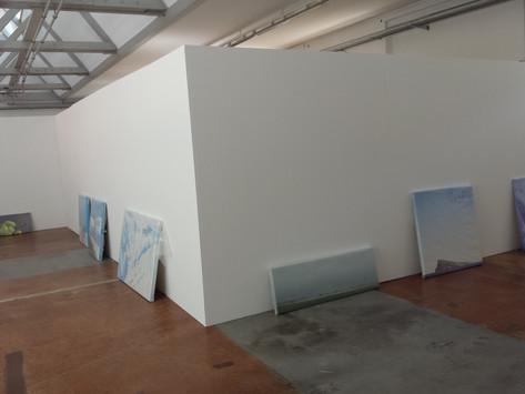 Ausstellung im Museum Bickel 1/2