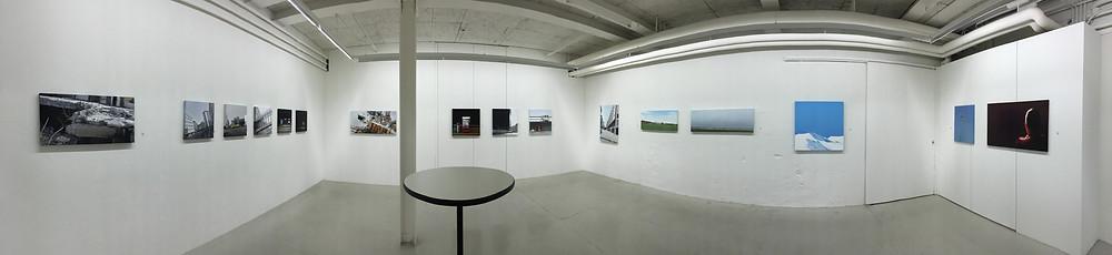 ausstellung, christoph eberle, hyperrealismus, painting, contemporary art, kunst, schweiz, malerei