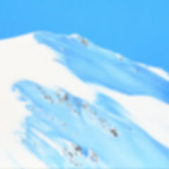 snow,mountain,swiss,painting,hyperreal,eberle