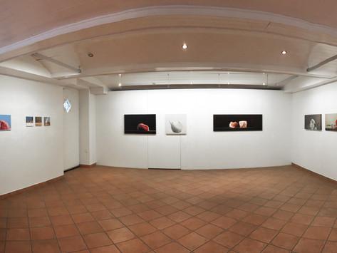 Hyperrealismus in der Galerie Wehrli