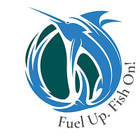 OC FUEL 247 iCon only.jpg