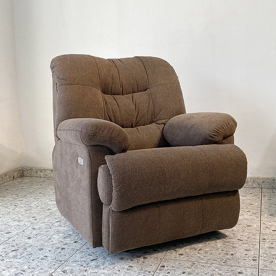 Silla Reclinable Electrica