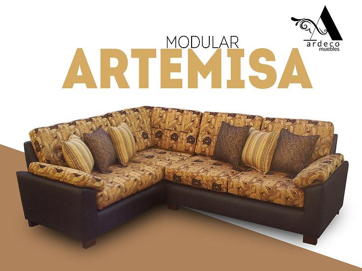 Modular Artemisa