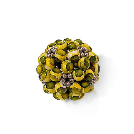 Esfera amarrillaverde.jpg