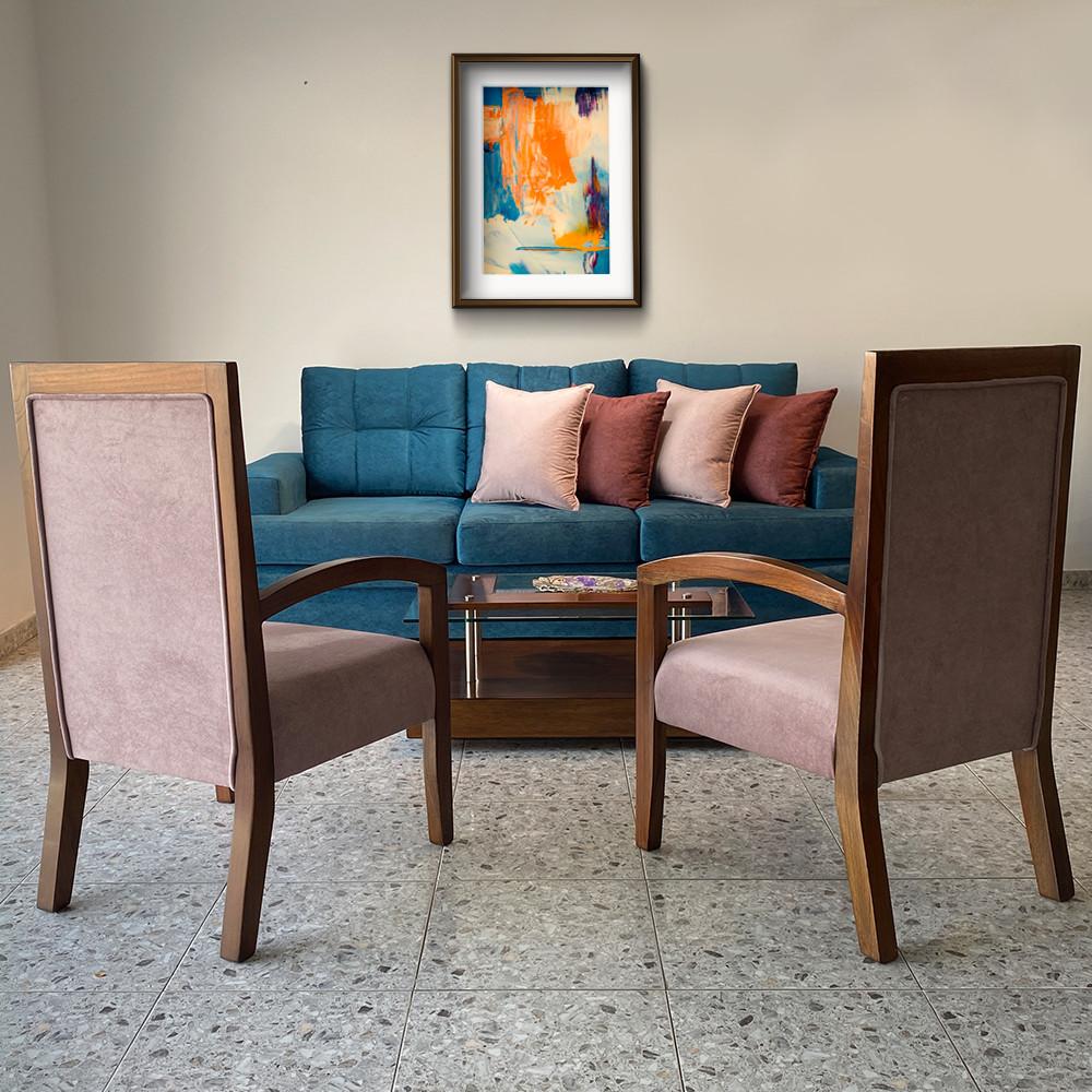 Sala, Salas modernas, Muebles de sala, Sala Moderna, Muebles para sala, muebles de sala modernos, sillones para sala, muebles modernos para sala, muebles para la sala, muebles de sala precios, muebles modernos de sala, muebles para sala modernos