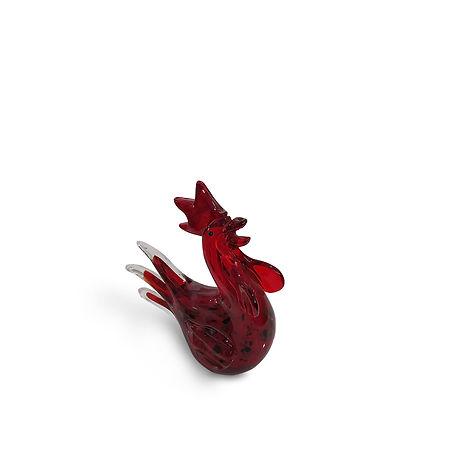 Gallo rojo.jpg