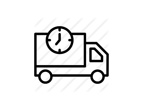 Icono de envío.png