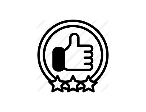 Icono garantía.png