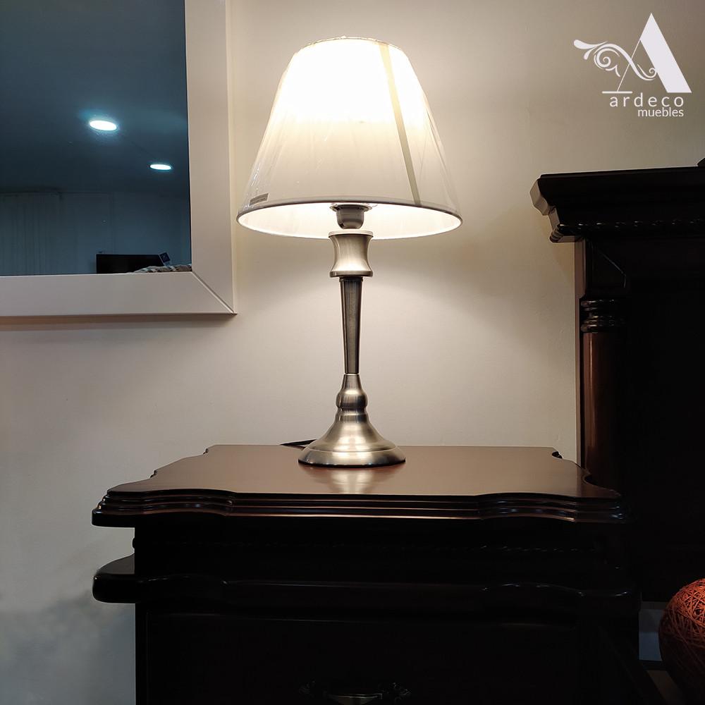Lámparas, Lámparas de techo, Iluminación, luces, Lámparas de mesa, Venta de lámparas, Tiendas de iluminación, Iluminación techo
