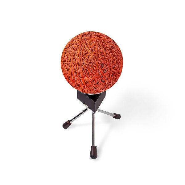 Lampara naranja.jpg
