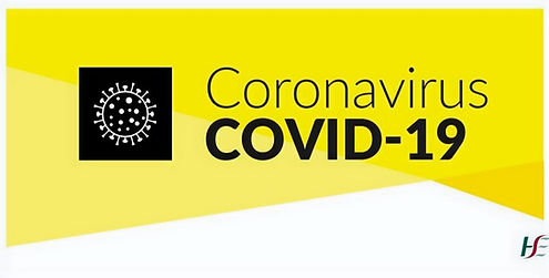covid-19%20banner_edited.jpg