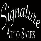 signature auto sales LOGO.jpg