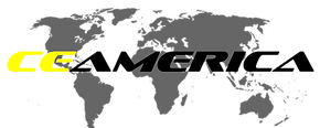 CEAMERICA Engineering Consulting Firm