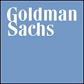 PNGPIX-COM-Goldman-Sachs-Logo-PNG-Transp