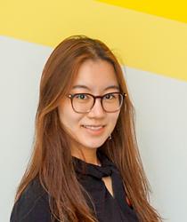 Hanyue Xu.png