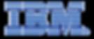 ibm-png-ibm-logo-png-672.png