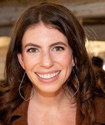 Nikki Mendell.png