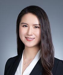 Angela Wang HS.jpg