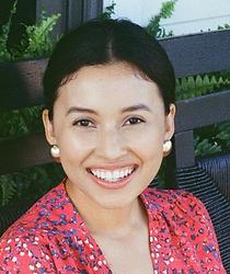 Jessica Barreno.png