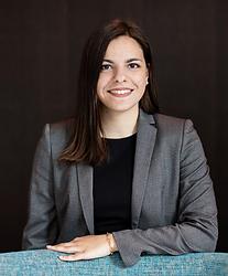 Cynthia Mantassas.png
