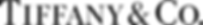 New Tiffany Logo_black (002).png