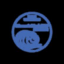 WW_Logo Blue on Transparent (002).png