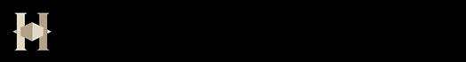 Houlihan Lokey logo.png