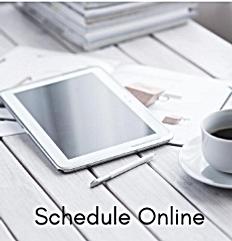 Copy of Schedule Online.png