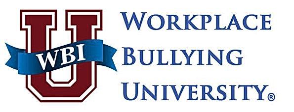 Logo_Univ-Text-300h-600x230.jpg
