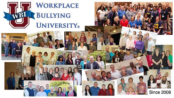 WBU_collage_participants.jpeg