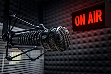 microphone_on_air_radio_shutterstock_121