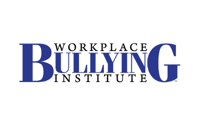 Workplace Bullying University Virtual Courses