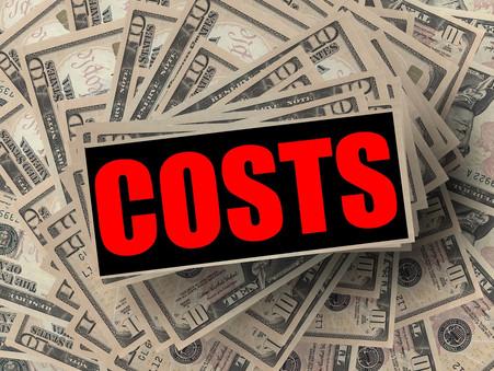 Bad Bosses Cost Billions