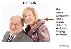 Dr_Ruth_edited.jpg