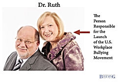 Dr_Ruth_edited.jpg
