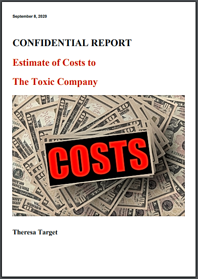 sample_report_cover.PNG