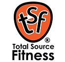 TSF Site Logo.jpg