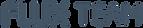 Flux-Team-Logo.png