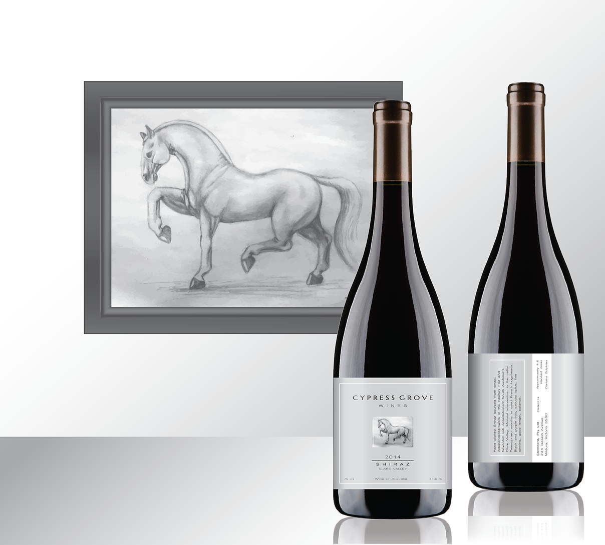 Cypress-Grove-Wine-Profile-60.png