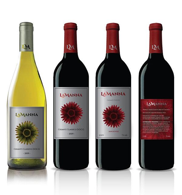 LaManna-Chianti-Classic.jpg