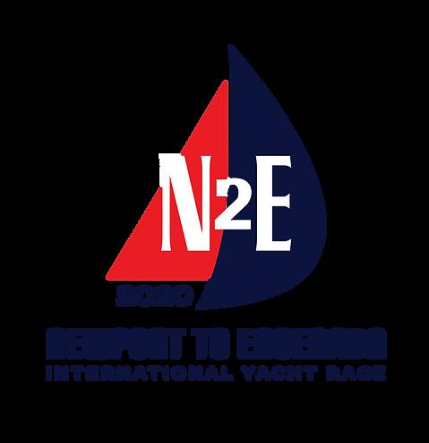 N2E 2020 Logo.png