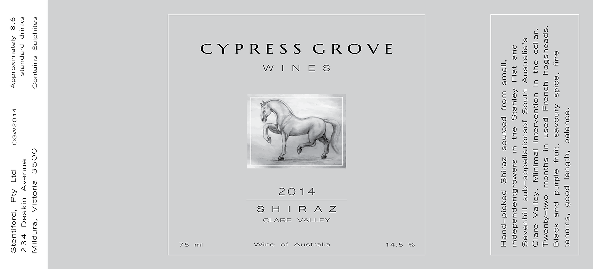 Cypress-Grove-Wine-Label.png