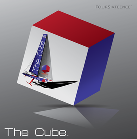 Cube-VO65-in-the-Cube.png